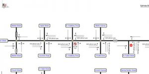traffic-study-ephrata-borough-engineer-design-ELA-group
