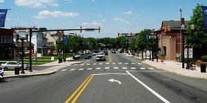traffic-study-engineer-roadway-ELA-Group