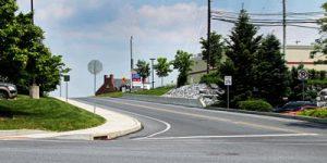 highlands-drive-extension-lititz-pa-traffic-transportation-engineer-design-roadway-improvements