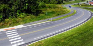 Traffic-Engineering-Municipal-Stormwater