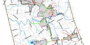 Earl-Township-Plan-Wastewater-Design-Engineers-ELA-Group