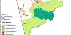 East-Earl-Township-PA-Zoning-Map-Planning-ELA-Group-Engineers-Wastewater