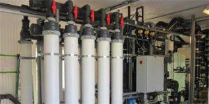 Wastewater-Engineering-Filtration-Membrane-bioreactor-water-resources