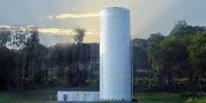 Houston-Run-Water-System-Lancaster-PA-ELA-Group-Engineers-Water-wastewater