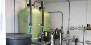 Houston-Run-Lancaster-PA-Water-treatment-storage-ELA-Group-Engineers-wastewater-system-design