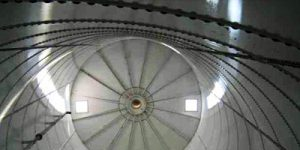 Houston-Run-Lancaster-PA-Water-system-storage-tank-design-wastewater-system-engineers