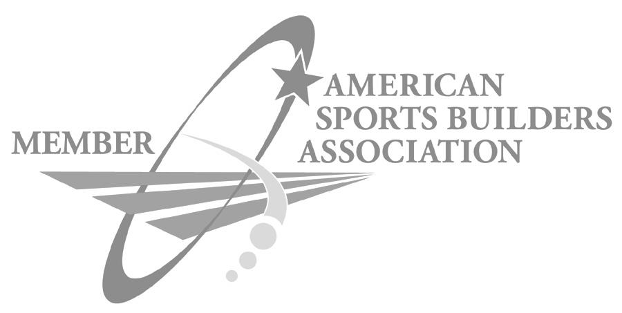 ela-sport-member-american-synthetic-turf-field