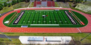 ela-sport-synthetic-turf-stadium-field-design-running-track